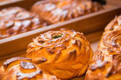 Продажа готового бизнеса спб пироги дать объявление на продажу квартиры